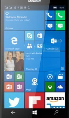 Microsoft-Nokia-Lumia-950-XL-RM-1116-Factory-Unlocked-Dual-SIM-57-32GB-4G-GSM-International-Version-No-Warranty-White-0