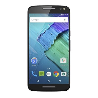 Moto-X-Pure-Edition-Unlocked-Smartphone-16GB-Black-Certified-Refurbished-0
