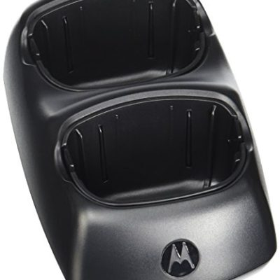 Motorola-1501-Desktop-Charging-Base-for-MT-and-MU-Series-Radios-Black-0