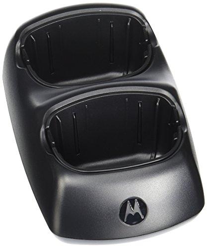 Motorola-1501-Desktop-Charging-Base-for-MT-and-MU-Series-Radios-Black-0