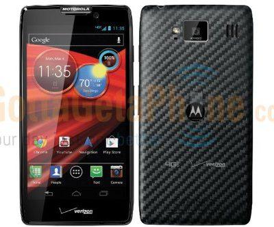 Motorola-Droid-RAZR-HD-XT926-Verizon-Wireless-16GB-Black-0
