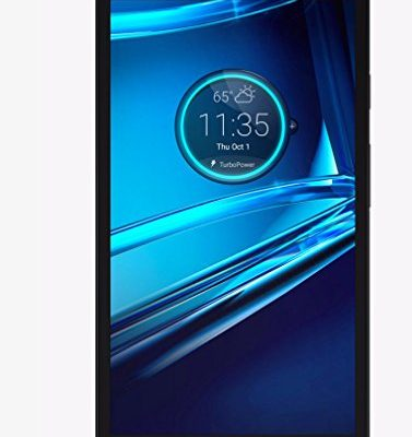 Motorola-Droid-Turbo-2-XT1585-Unlocked-32gb-Black-US-version-0