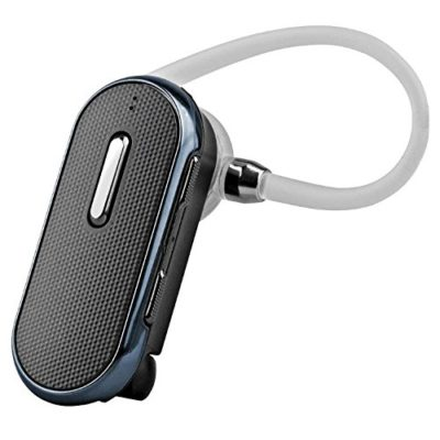 Motorola-H19txt-Universal-Bluetooth-Headset-Certified-Refurbished-0