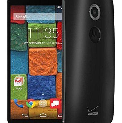 Motorola-MOTO-X-2nd-Gen-XT1096-16GB-Verizon-Unlocked-GSM-4G-LTE-Smartphone-Certified-Refurbished-0