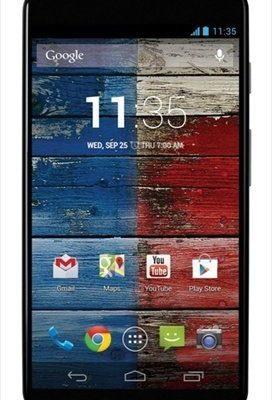 Motorola-MOTO-X-XT1058-16GB-Unlocked-GSM-4G-LTE-Android-Cell-Phone-0