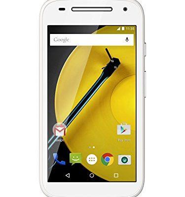 Motorola-Moto-E-2nd-Generation-0
