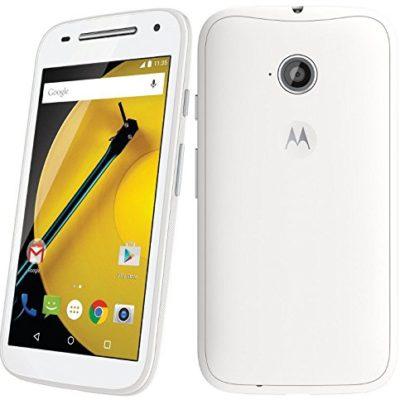 Motorola-Moto-E-XT1521-2nd-Generation-Unlocked-DUAL-SIM-8GB-Factory-Unlocked-4G-Phone-International-Version-No-Warranty-0