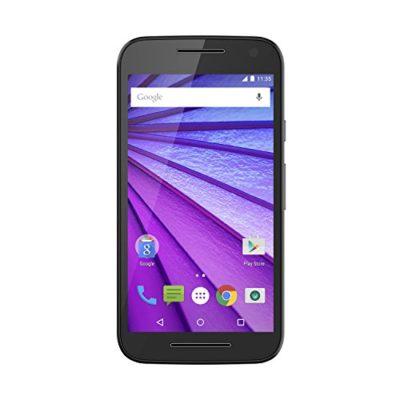 Motorola-Moto-G-8GB-Unlocked-Cell-Phone-0