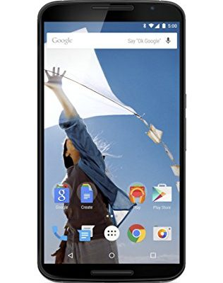 Motorola-Nexus-6-32-GB-Unlocked-0