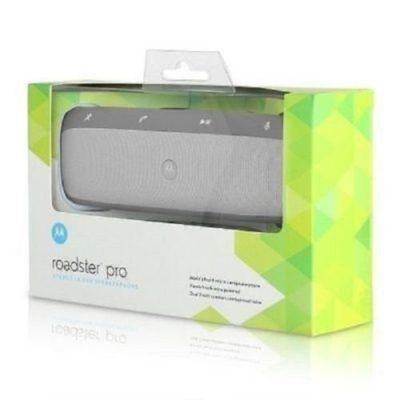 Motorola-Roadster-Pro-Speaker-Silver-0