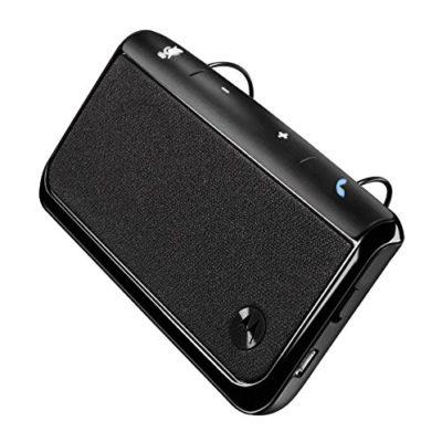 Motorola-TX500-Universal-Bluetooth-In-Car-Speakerphone-CarKit-Certified-Refurbished-0
