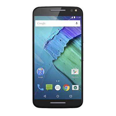 Motorola-Unlocked-Cell-Phone-Retail-Packaging-0