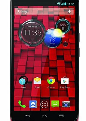Motorola-XT1030-DROID-MINI-16GB-Android-Smartphone-Verizon-Unlocked-Red-Certified-Refurbished-0