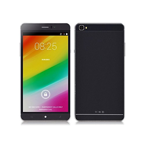 NEW-2016-60-INCH-Unlocked-Upgraded-Android-51-2G-3G-Network-ATT-T-mobile-SIMPLE-Mobile-ULTRA-LYCA-Cell-Phone-Smartphone-Straight-Talk-GSM-GPS-5MP-Camera-MediaEntertainmenT-Technology-Co-LTD-3-COLORS-0