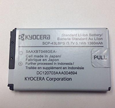 NEW-OEM-Kyocera-SCP-43LBPS-Sprint-E4255-DuraMax-E4210-DuraCore-O4L-E4277-DuraXT-Battery-0