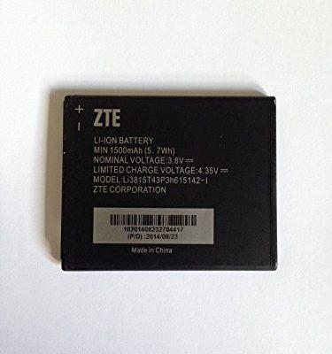 NEW-OEM-ZTE-L13815T43P3h615142-1-Z667-Z667t-Zinger-Z667G-Prelude-2-Original-Battery-0