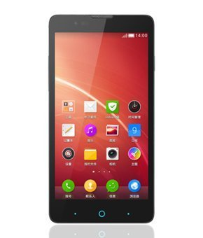 New-Arrival-Unlocked-Original-ZTE-Red-Bull-Nubia-V5-Msm8926-Quad-Core-Dual-SIM-5-Inch-4g-Mobile-Cell-Phone-3g-Smart-Phone-White-0