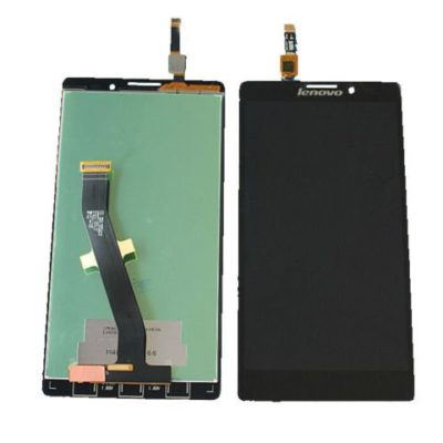 New-Original-LCD-Display-Digitizer-Touch-Screen-TP-Glass-Assembly-For-Lenovo-VIBE-Z-K910-K910L-With-Tools-Gift-0