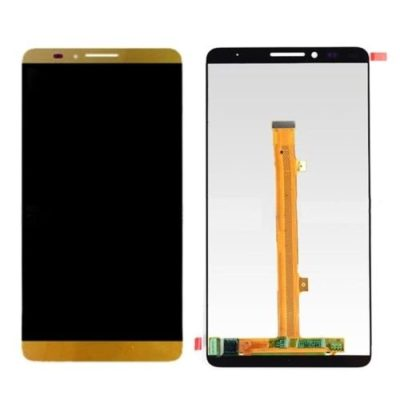 New-Replacement-LCD-Display-Touch-Screen-full-Assembly-For-HUAWEI-Ascend-Mate-7-MT7-Gold-0