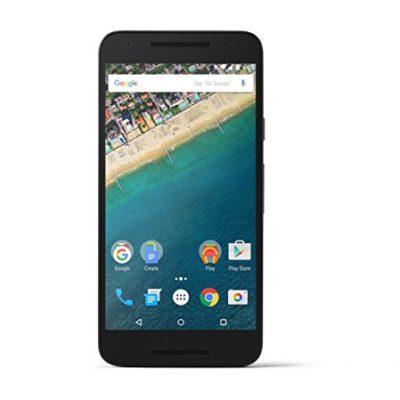 Nexus-5X-Unlocked-0