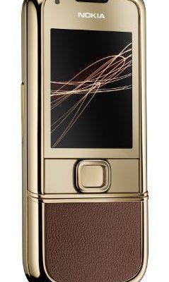 Nokia-8800-Arte-Gold-0