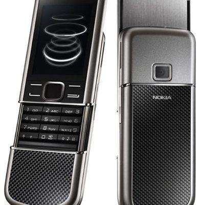 Nokia-8800-Carbon-Arte-0
