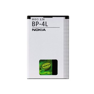 Nokia-BP-4L-1500mAh-Battery-for-Nokia-6650-E61i-E63-E71-E71x-E72-E73-Mode-E90-Communicator-N97-N810-Tablet-and-N810-WiMAX-Edition-phone-models-0