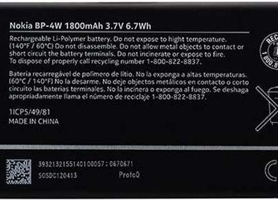 Nokia-BP-4W-BP4W-Battery-for-Lumia-810822-Non-Retail-Packaging-Black-0