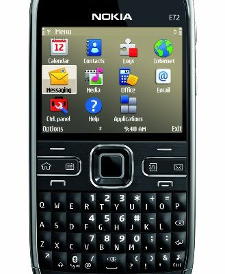 Nokia-E72-Unlocked-Phone-Featuring-GPS-with-Voice-Navigation-US-Version-with-Full-Warranty-Zodium-Black-0