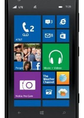 Nokia-Lumia-1020-32GB-Unlocked-GSM-4G-LTE-Smartphone-w-41MP-Carl-Zeiss-Optics-Camera-International-Version-No-Warranty-0