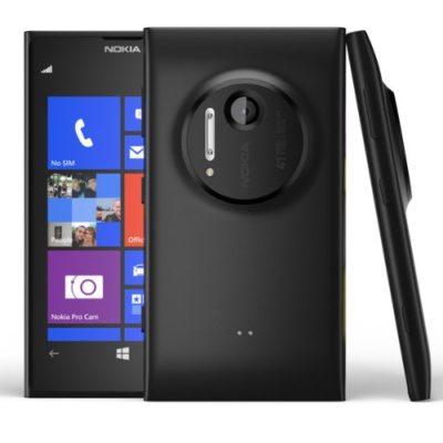 Nokia-Lumia-1020-RM-875-GSM-Unlocked-32GB-4G-LTE-Windows-Smartphone-Black-0