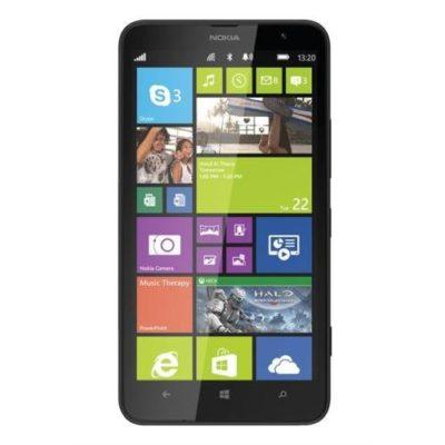 Nokia-Lumia-1320-Black-Factory-Unlocked-GSM-International-Version-phone-No-Warranty-0