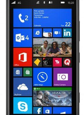Nokia-Lumia-1520-GSM-Unlocked-RM-937-4G-LTE-16GB-Windows-8-Smarphone-International-Version-0