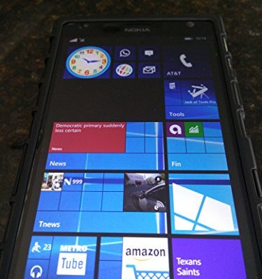 Nokia-Lumia-1520-GSM-Unlocked-RM-937-4G-LTE-16GB-Windows-8-Smarphone-Red-International-Version-No-Warranty-0