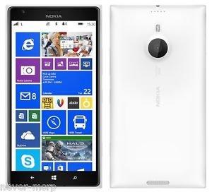 Nokia-Lumia-1520-White-Rm-937-Factory-Unlocked-6-Full-Hd-32gb-20mp-International-Version-No-Warranty-0