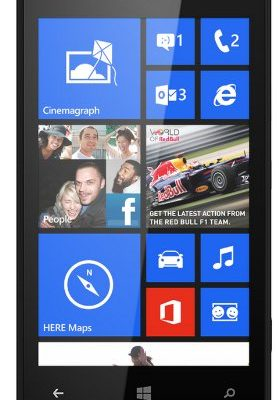 Nokia-Lumia-520-8GB-Unlocked-GSM-Windows-8-OS-Cell-Phone-0