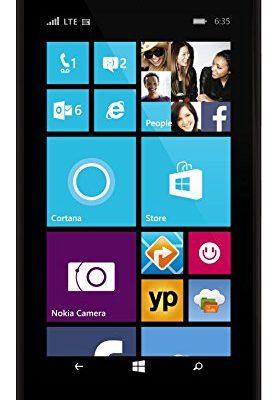Nokia-Lumia-635-ATT-Go-Phone-No-Annual-Contract-0