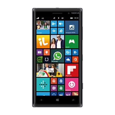 Nokia-Lumia-830-Factory-Unlocked-Cellphone-International-Version-No-Warranty-Black-0