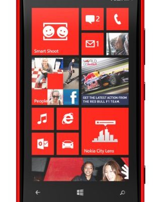 Nokia-Lumia-920-32GB-Unlocked-GSM-4G-LTE-Windows-8-Smartphone-Red-0