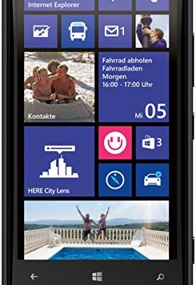 Nokia-Lumia-920-RM-820-32GB-ATT-Unlocked-GSM-4G-LTE-Windows-8-OS-Smartphone-0
