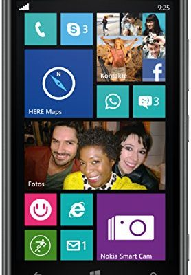 Nokia-Lumia-925-RM-893-GSM-Unlocked-4G-LTE-Windows-8-Smartphone-BlackDark-Grey-0