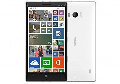 Nokia-Lumia-930-International-Unlocked-Version-White-no-warranty-0
