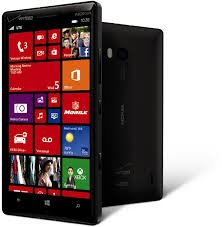 Nokia-Lumia-930-International-Version-No-Warranty-Unlocked-Black-0