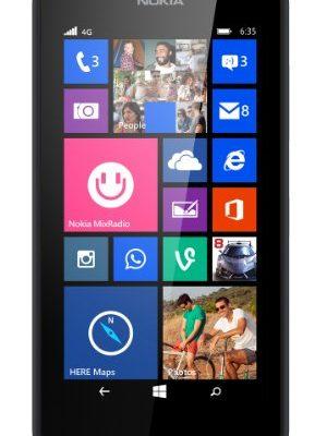 Nokia-Microsoft-Lumia-635-4G-LTE-Unlocked-8GB-0