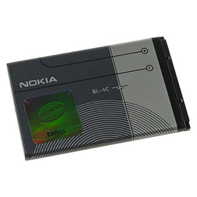 Nokia-Original-Battery-Nokia-BL-4C-BL4C-860mAh-Lithium-Ion-37V-32-Wh-0