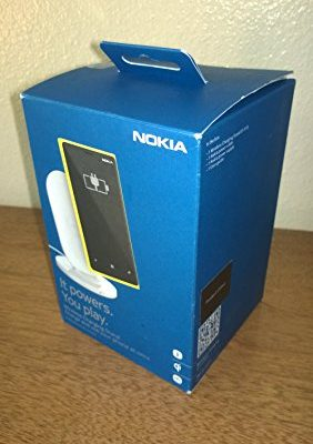 Nokia-Wireless-Charging-NFC-Stand-Retail-Packing-0