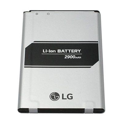 OEM-LG-Battery-BL-51YF-0