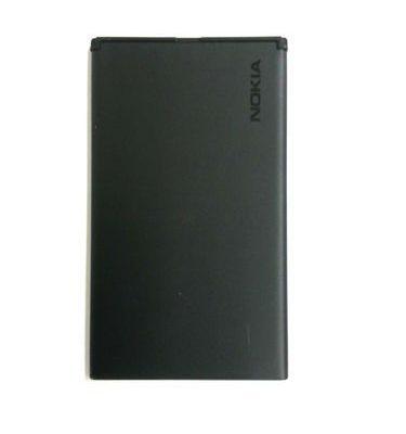 OEM-Nokia-BP-4W-Li-Polymer-Battery-for-Nokia-810-822-Lumia-4G-1800mAh-67Wh-0