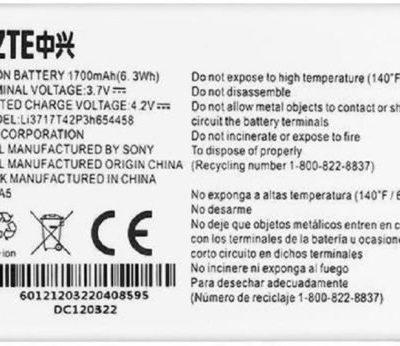 OEM-ZTE-LI3717T42P3H654458-BATTERY-FOR-ZTE-VERIZON-JETPACK-4G-LTE-HOTSPOT-890L-890-WIFI-ROUTER-Non-Retail-Packaging-White-0