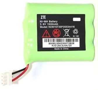 OEM-ZTE-Ni3615T30P3S534416-Battery-for-ATT-WF720-Wireless-Home-Phone-1500mAh-Non-Retail-Packaging-0